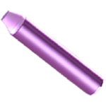 violetprobe